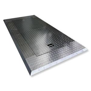 Deck Lid